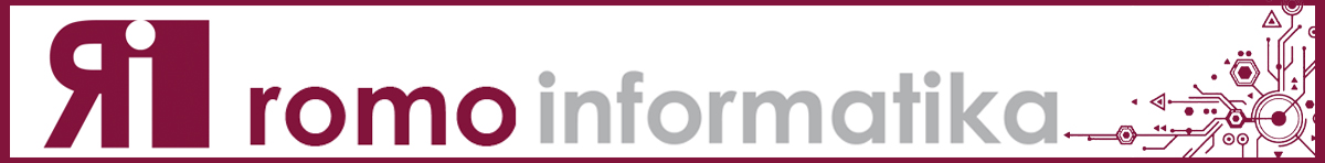 cabecera Romo Informatika